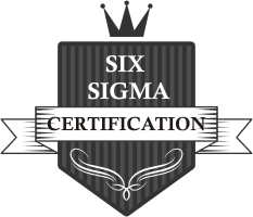 Six Sigma Week