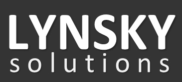 Lynsky Solutions